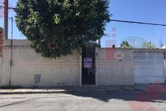Foto de casa en renta en poza rica 590, anzalduas, reynosa, tamaulipas, 2796518 No. 01