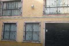 Foto de casa en venta en pozo pedregal 62 , reynosa tamaulipas, azcapotzalco, distrito federal, 0 No. 01