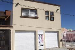 Foto de casa en venta en pradera del cyprés 10123, praderas de los álamos, juárez, chihuahua, 4420816 No. 01
