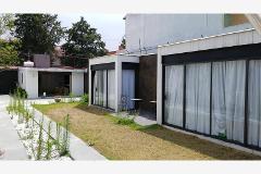 Foto de terreno habitacional en venta en praderas 81, insurgentes cuicuilco, coyoacán, distrito federal, 3977660 No. 01