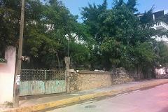 Foto de terreno habitacional en venta en  , praderas de costa azul, acapulco de juárez, guerrero, 4017937 No. 01