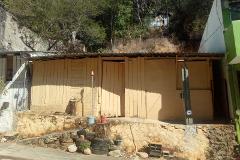 Foto de terreno habitacional en venta en  , praderas de costa azul, acapulco de juárez, guerrero, 0 No. 01