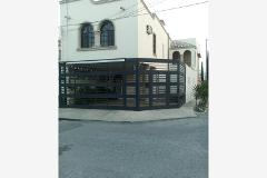 Foto de casa en venta en  , praderas de girasoles, general escobedo, nuevo león, 0 No. 09