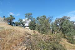 Foto de terreno comercial en venta en  , praderas de la mesa, tijuana, baja california, 2739294 No. 01