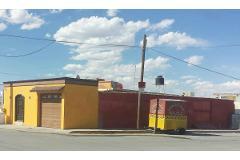 Foto de casa en venta en  , praderas de los oasis, juárez, chihuahua, 2809771 No. 01