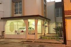Foto de casa en venta en  , praderas del sol, salamanca, guanajuato, 2960535 No. 01