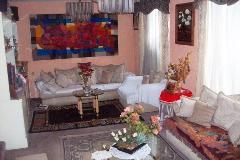 Foto de casa en venta en praderas , insurgentes cuicuilco, coyoacán, distrito federal, 3449278 No. 01