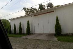Foto de casa en venta en  , praderas, tepeji del río de ocampo, hidalgo, 0 No. 01