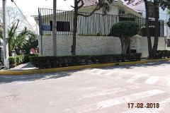 Foto de casa en renta en  , prado coapa 3a sección, tlalpan, distrito federal, 4549774 No. 01