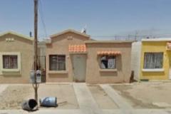 Foto de casa en venta en prado del rey 783, villa las lomas, mexicali, baja california, 3540971 No. 01