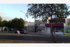 Foto de casa en venta en prado del valle 4951, valle alto, culiacán, sinaloa, 0 No. 01