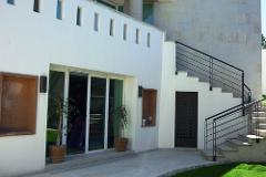 Foto de casa en venta en  , prado largo, atizapán de zaragoza, méxico, 1055351 No. 01