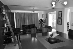 Foto de casa en venta en  , prado largo, atizapán de zaragoza, méxico, 1244891 No. 02