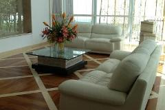 Foto de casa en venta en  , prado largo, atizapán de zaragoza, méxico, 2528841 No. 02