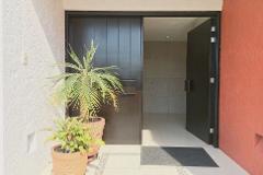 Foto de casa en venta en  , prado largo, atizapán de zaragoza, méxico, 2636612 No. 02