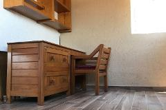 Foto de casa en venta en  , prado largo, atizapán de zaragoza, méxico, 2642441 No. 02