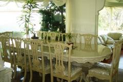 Foto de casa en venta en  , prado largo, atizapán de zaragoza, méxico, 2935181 No. 01