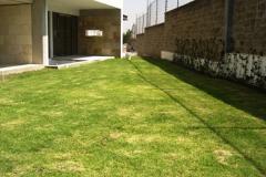 Foto de casa en venta en  , prado largo, atizapán de zaragoza, méxico, 2936383 No. 02