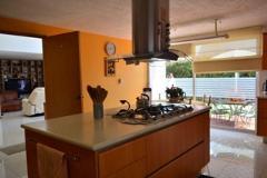 Foto de casa en venta en  , prado largo, atizapán de zaragoza, méxico, 2995239 No. 09