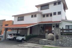 Foto de casa en venta en  , prado largo, atizapán de zaragoza, méxico, 3017783 No. 01
