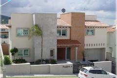 Foto de casa en venta en  , prado largo, atizapán de zaragoza, méxico, 3449185 No. 01
