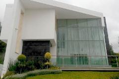 Foto de casa en venta en  , prado largo, atizapán de zaragoza, méxico, 3517792 No. 01