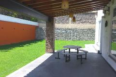 Foto de casa en venta en  , prado largo, atizapán de zaragoza, méxico, 3650872 No. 01