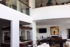 Foto de casa en venta en  , prado largo, atizapán de zaragoza, méxico, 3860659 No. 01