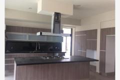 Foto de casa en venta en  , prado largo, atizapán de zaragoza, méxico, 4207052 No. 01
