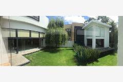 Foto de casa en venta en  , prado largo, atizapán de zaragoza, méxico, 4208282 No. 01