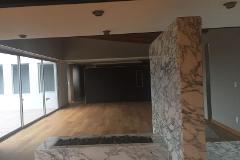 Foto de casa en venta en  , prado largo, atizapán de zaragoza, méxico, 4208509 No. 01