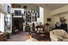 Foto de casa en venta en  , prado largo, atizapán de zaragoza, méxico, 4229574 No. 01