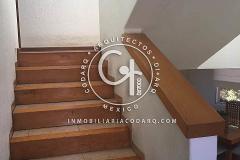 Foto de casa en venta en  , prado largo, atizapán de zaragoza, méxico, 4249337 No. 01