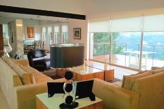 Foto de casa en venta en  , prado largo, atizapán de zaragoza, méxico, 4393737 No. 01