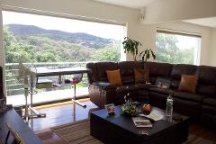 Foto de casa en venta en  , prado largo, atizapán de zaragoza, méxico, 4407627 No. 01