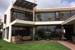 Foto de casa en venta en  , prado largo, atizapán de zaragoza, méxico, 4548817 No. 01
