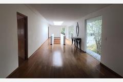 Foto de casa en venta en  , prado largo, atizapán de zaragoza, méxico, 4590933 No. 01