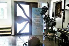 Foto de casa en venta en  , prado largo, atizapán de zaragoza, méxico, 4642107 No. 01