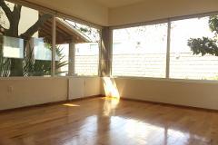 Foto de casa en venta en  , prado largo, atizapán de zaragoza, méxico, 4647187 No. 02