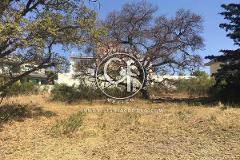 Foto de terreno habitacional en venta en  , prado largo, atizapán de zaragoza, méxico, 0 No. 01