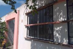 Foto de casa en venta en  , prado norte, benito juárez, quintana roo, 0 No. 01