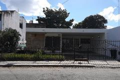 Foto de oficina en venta en  , prado norte, mérida, yucatán, 4286016 No. 01