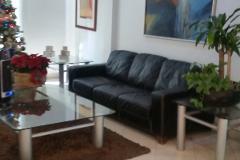 Foto de oficina en renta en prado sur , lomas de chapultepec ii sección, miguel hidalgo, distrito federal, 0 No. 01