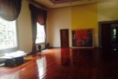 Foto de casa en venta en prado sur virreyes , polanco iv sección, miguel hidalgo, distrito federal, 3619435 No. 01