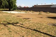 Foto de terreno habitacional en venta en  , prado vallejo, tlalnepantla de baz, méxico, 2524792 No. 01