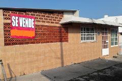Foto de casa en venta en prado y argumedo 0, infonavit las brisas, veracruz, veracruz de ignacio de la llave, 3863883 No. 01
