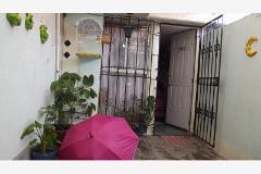 Foto de casa en venta en  , prados a, tultitlán, méxico, 3940413 No. 01