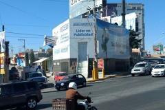 Foto de local en renta en  , prados agua azul, puebla, puebla, 2911670 No. 01