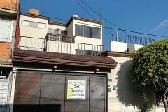 Foto de casa en renta en  , prados agua azul, puebla, puebla, 4555334 No. 01
