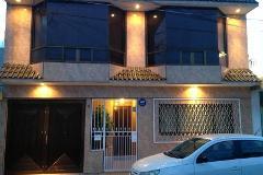 Foto de casa en venta en  , prados b, tultitlán, méxico, 4587829 No. 01